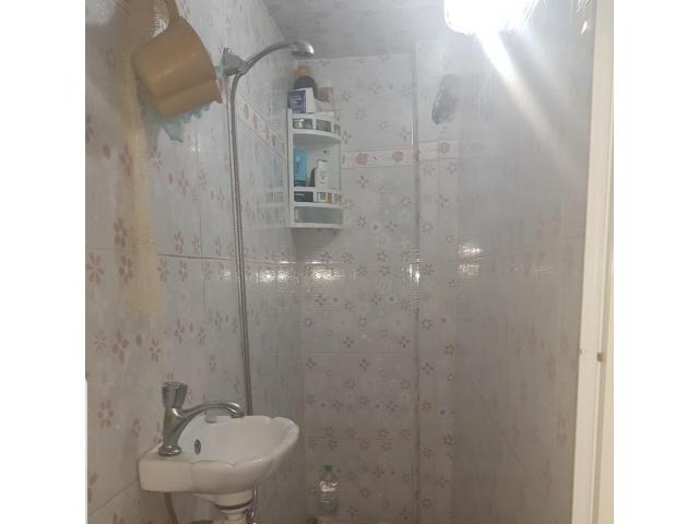 LOCATION IMMOBILIER ( appartement a mers sultan) - 6/6