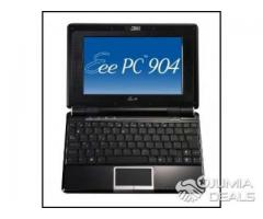 vente un mini pc Eeepc asus