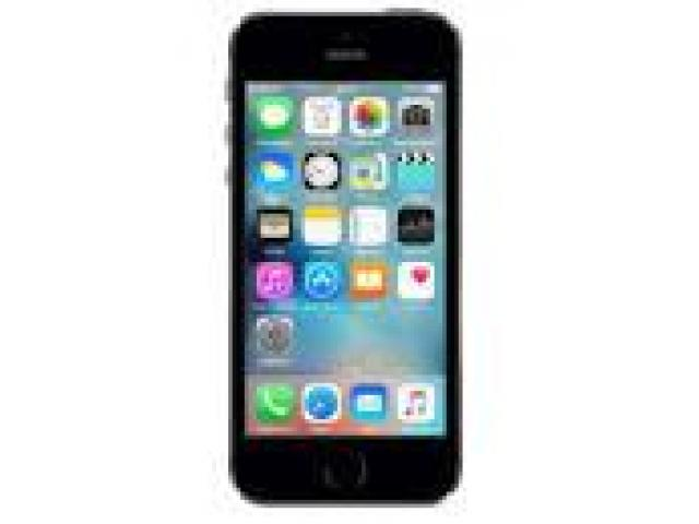 iphone 5s 32GB - 1/2