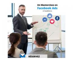 Formation Pratique en Facebook Ads -2J